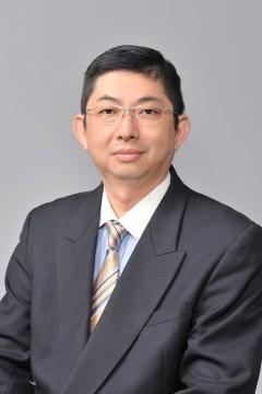 大野 良治臨床教授